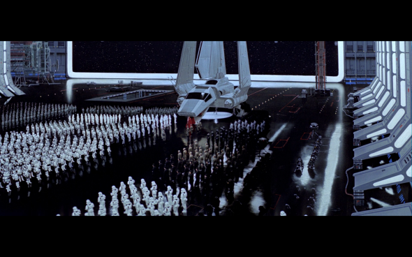 Return of the Jedi - 381