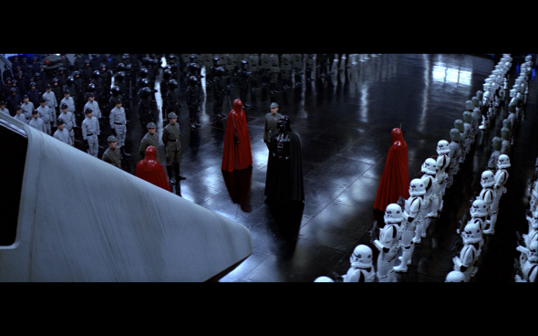 Return of the Jedi - 382