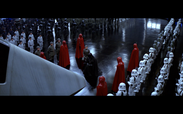 Return of the Jedi - 383