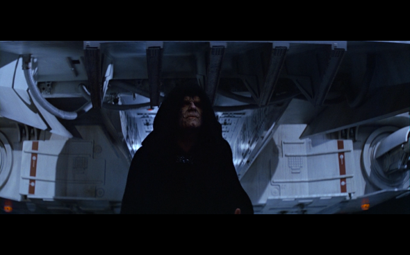 Return of the Jedi - 385