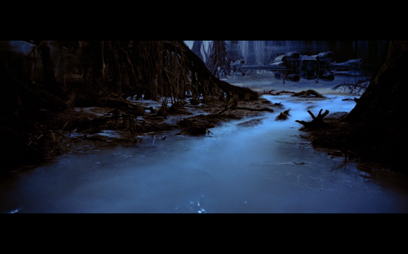 Return of the Jedi - 389