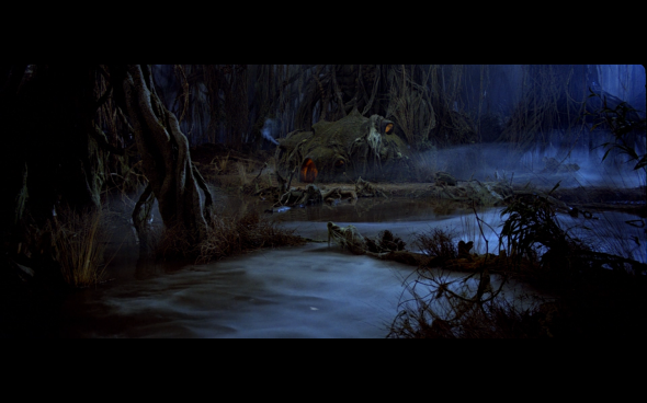 Return of the Jedi - 391