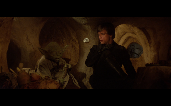 Return of the Jedi - 393