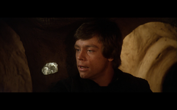 Return of the Jedi - 394
