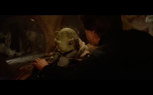 Return of the Jedi - 395