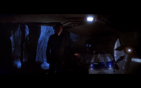 Return of the Jedi - 407