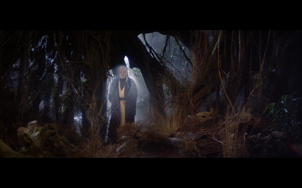 Return of the Jedi - 409