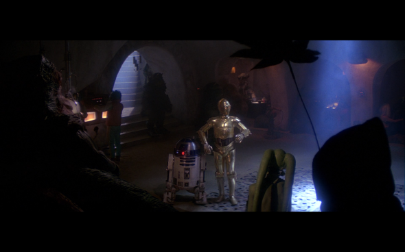 Return of the Jedi - 41