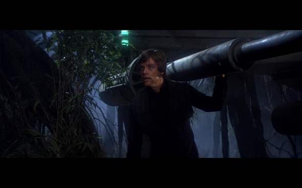 Return of the Jedi - 410