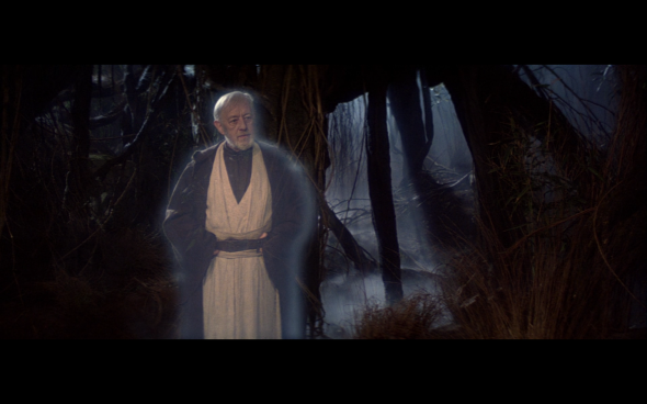 Return of the Jedi - 411