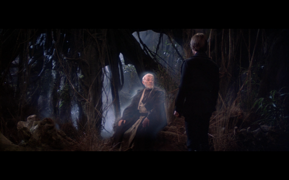 Return of the Jedi - 412