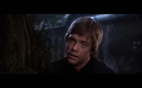 Return of the Jedi - 414
