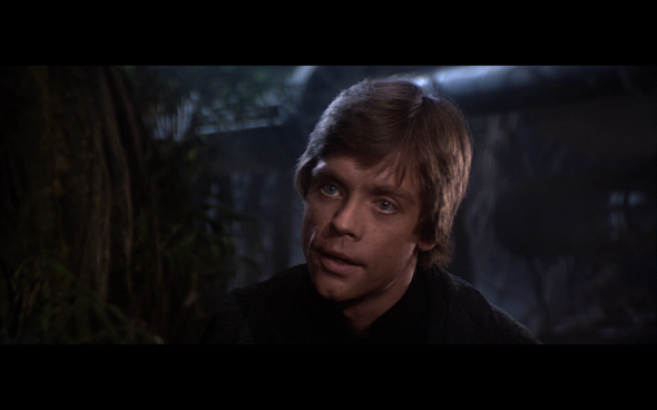 Return of the Jedi - 416