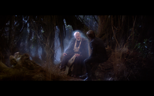 Return of the Jedi - 417