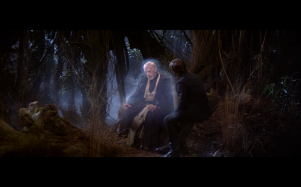 Return of the Jedi - 418