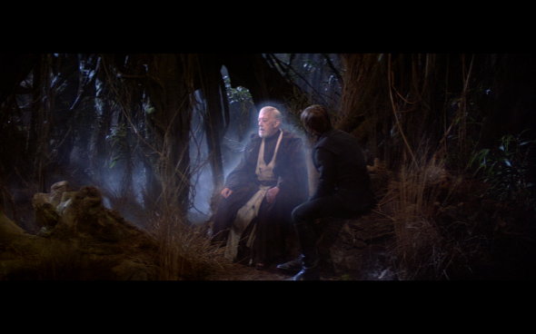 Return of the Jedi - 419