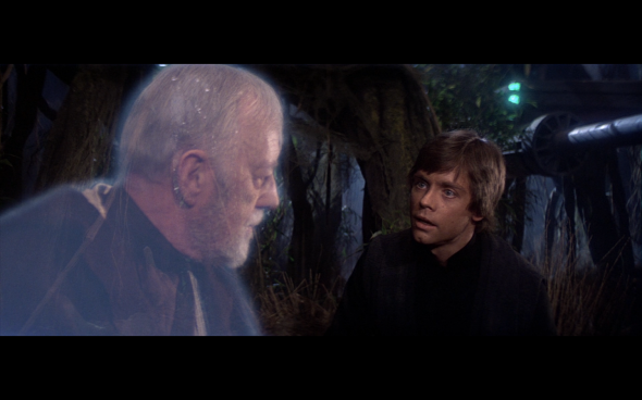 Return of the Jedi - 420