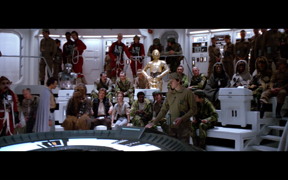 Return of the Jedi - 424