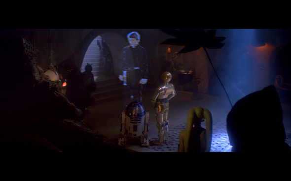 Return of the Jedi - 43