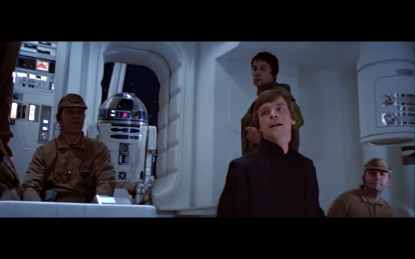 Return of the Jedi - 449