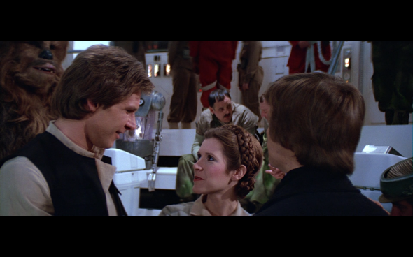 Return of the Jedi - 453