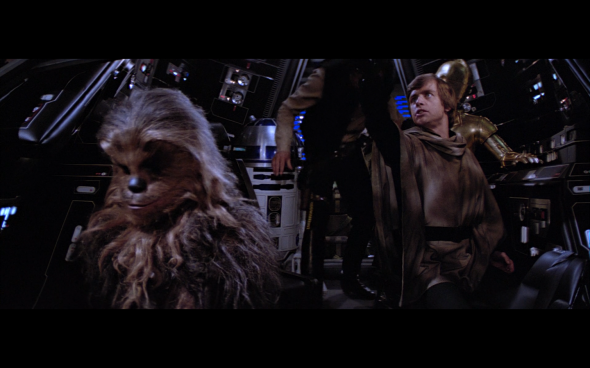 Return of the Jedi - 459