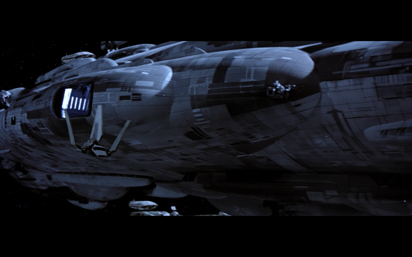 Return of the Jedi - 465