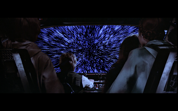 Return of the Jedi - 467