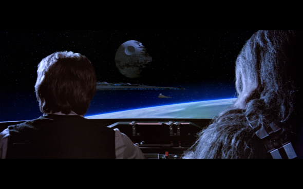 Return of the Jedi - 476
