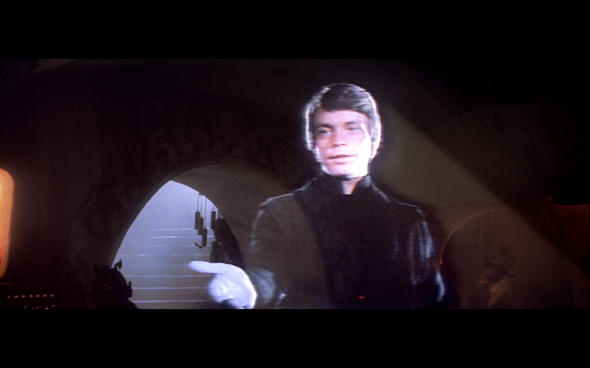 Return of the Jedi - 48