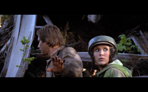 Return of the Jedi - 488