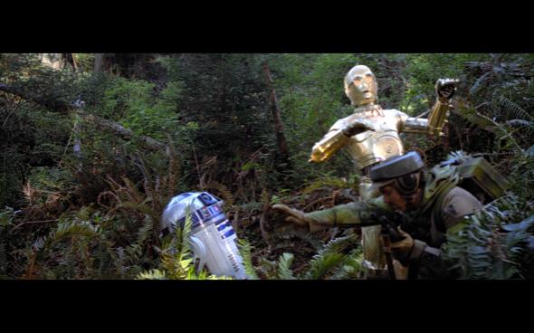 Return of the Jedi - 489