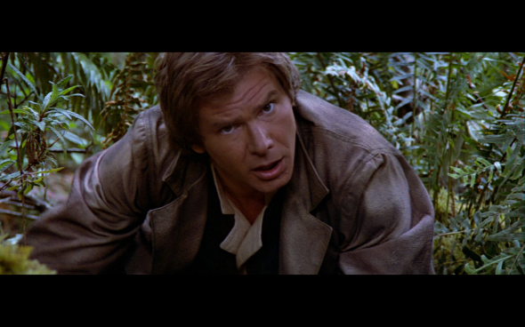 Return of the Jedi - 495