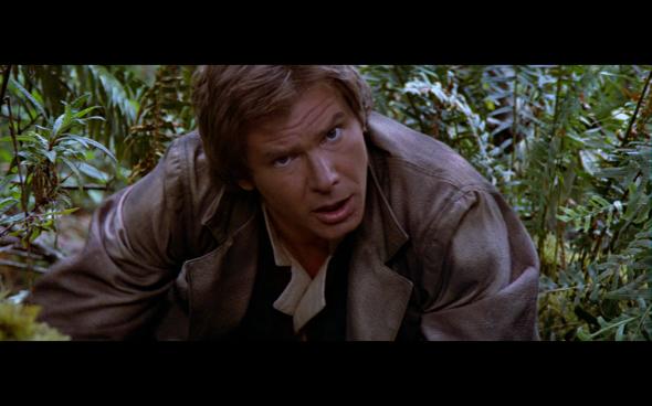 Return of the Jedi - 495