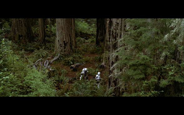 Return of the Jedi - 497
