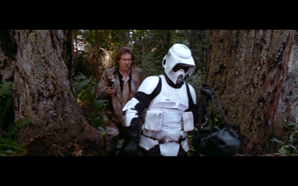 Return of the Jedi - 499