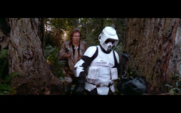 Return of the Jedi - 499