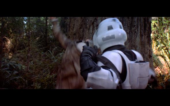 Return of the Jedi - 501