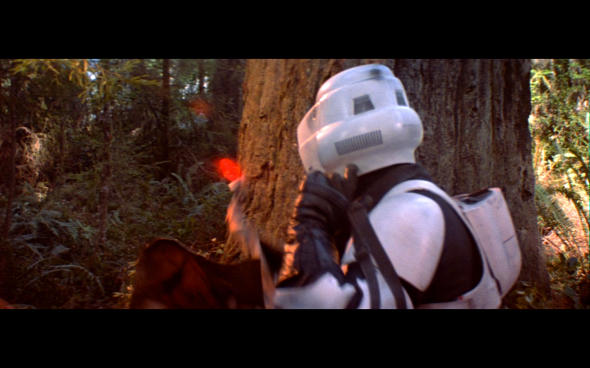 Return of the Jedi - 502