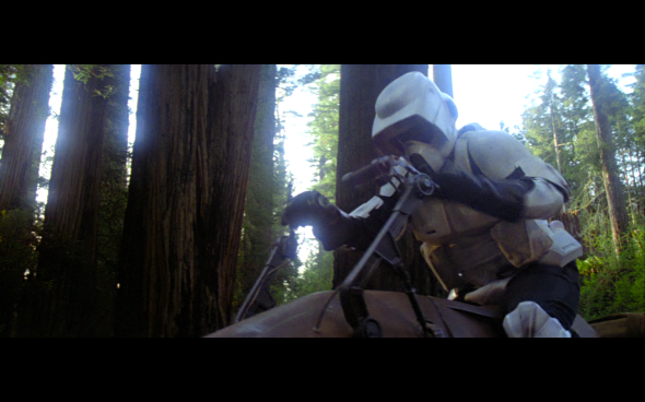 Return of the Jedi - 503
