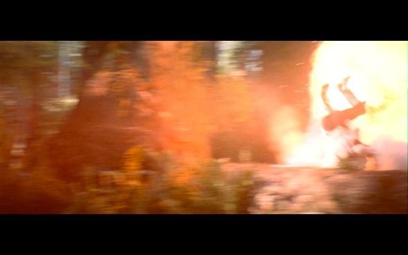 Return of the Jedi - 507