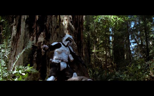 Return of the Jedi - 508