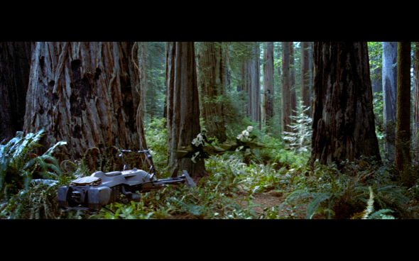 Return of the Jedi - 509