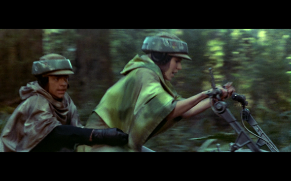 Return of the Jedi - 511