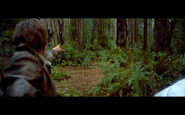 Return of the Jedi - 512