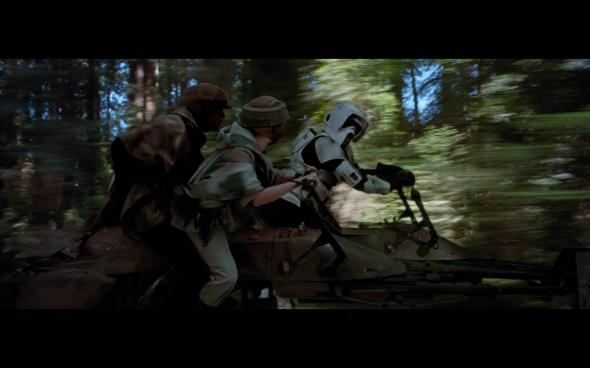 Return of the Jedi - 520