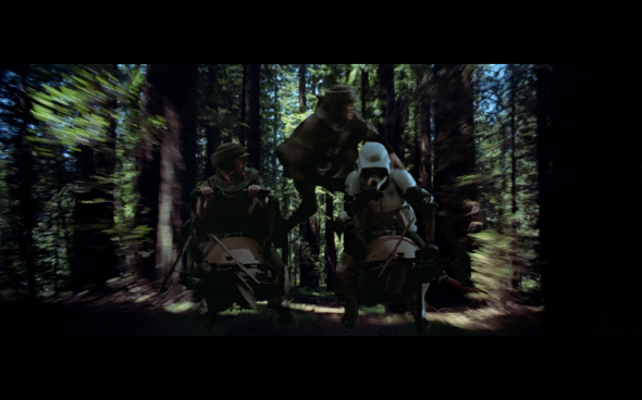Return of the Jedi - 521