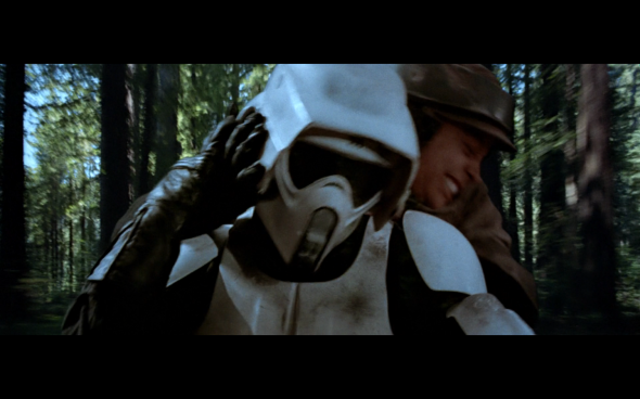 Return of the Jedi - 522