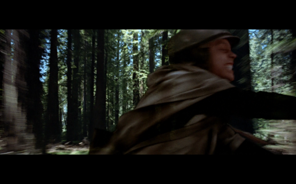 Return of the Jedi - 523