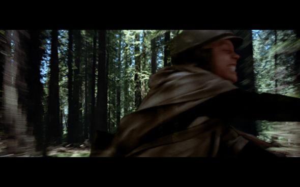 Return of the Jedi - 523